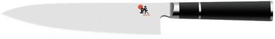 couteau chef miyabi 20cm