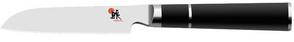 couteau office miyabi 9cm