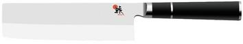 couteau pelle miyabi 17cm