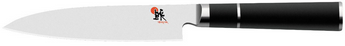 couteau utilitaire miyabi 16cm