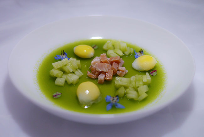 jean-sulipce-oeufs-de-caille
