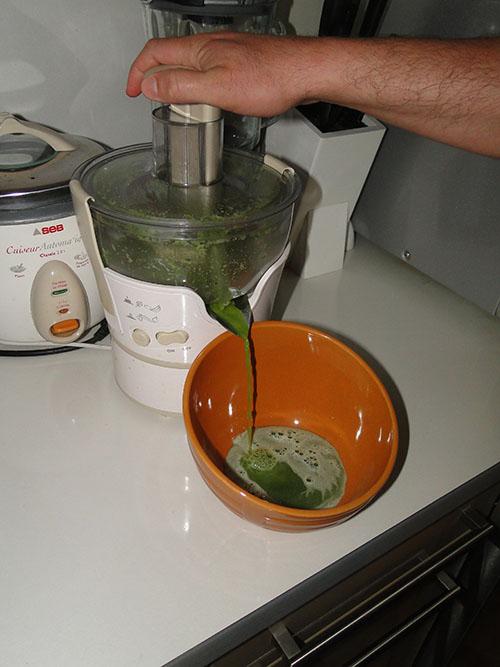 jus de concombre 2